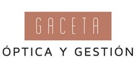 gaceta business cnoo