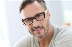 Aunque ir a la moda es el motivo que impulsa a muchos a cambiar sus gafas  cada poco tiempo 23d80953d98e